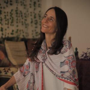 Dhara Online| Sāṃkhyakārikā de Ishvarakrishna por Laia Villegas